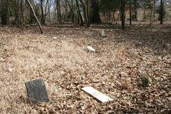 Murphy-Duncan Cemetery