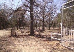 Samaria Cemetery