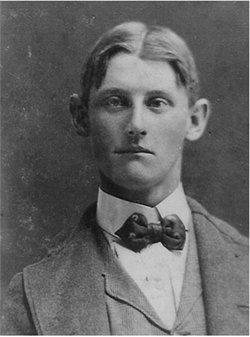 John Edwin Atkins