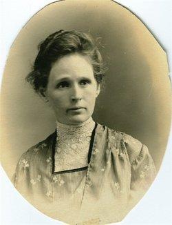 Cordelia M. <i>Odbert</i> Forman