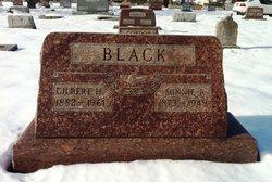 Gilbert H. Black