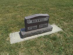 Levon I J Rockwell