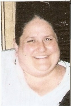 Laura Theresa Lauri <i>Madero</i> Cleveland