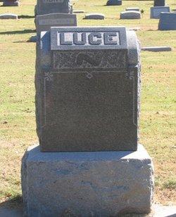 C. Earl Luce