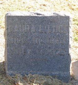 Laura L. Luce