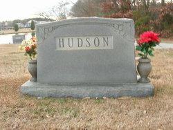 Thomas Bennie Hudson