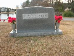 Phillip Hardin Harrison