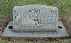 Gaspare Abbate