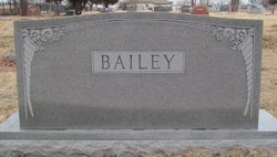 Hope <i>Hewett</i> Bailey