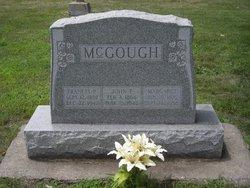 Francis P. McGough