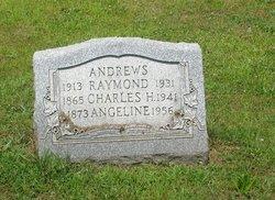 Charles H. Andrews