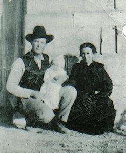 Herbert Orlando Blair