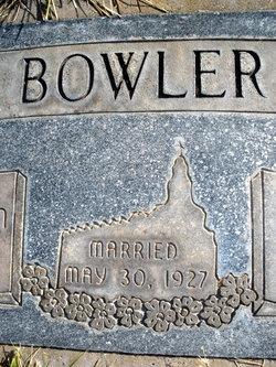 Francis Leo Bowler