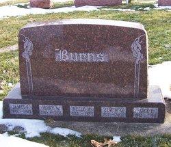 James Lee Burns