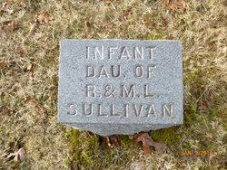 Baby Girl Sullivan