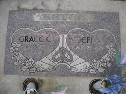 Grace E Bryce