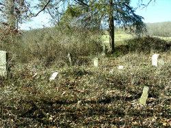 Hargis-Davis Cemetery