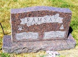 Thomas Ramsay