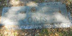 Lois Coats