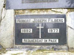Robert Joseph Filberg