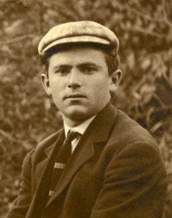 Louis Braunstein
