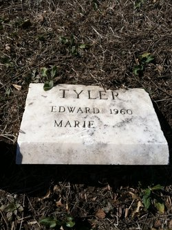 Edward Tyler