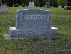 Helen Marie Erickson
