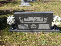 Mason Weesner