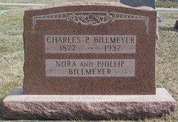 Charles Phil Billmeyer