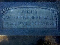 Wallace Eugene Beardall