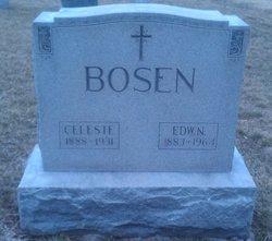 Celeste Bosen