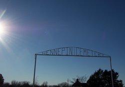 Hennepin Cemetery