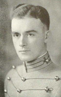 Gen Charles Wythe Gleaves Rich