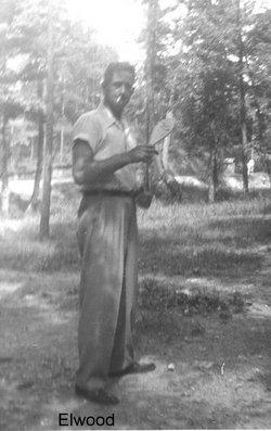 Julius Elwood Davenport, Sr