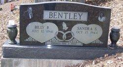 Billy & Sandra Bentley