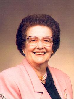Elsie Marie <i>Murphy</i> Kelley