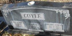 John Anthony Coyle