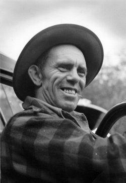 Joseph Reed Jensen