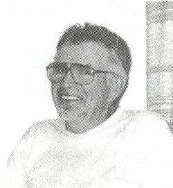 Charles Hubert Chas or Hubie Burtts