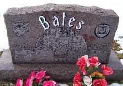 Jerrilynn K. Bates