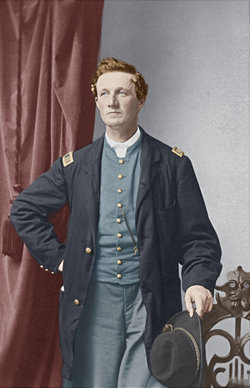 James Adams Cunningham