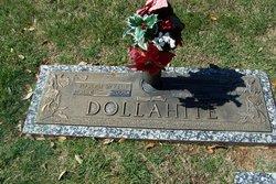 Joseph Wylie Dollahite