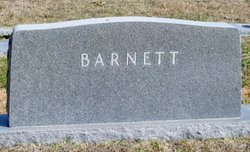 James Thomas Barnett