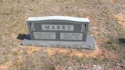 James Jim Marrs