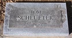 Verele Thomas Tom Schlueter