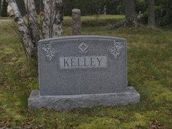 George Fairfield Kelley, Jr