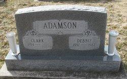 Debbie Adamson
