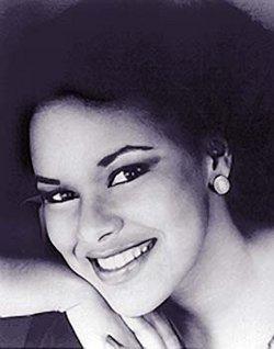 Annette Renee Daniels