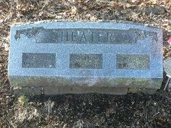 William L. Heater