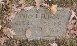 Anita L. Funda